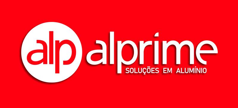Al_Prime_Logo